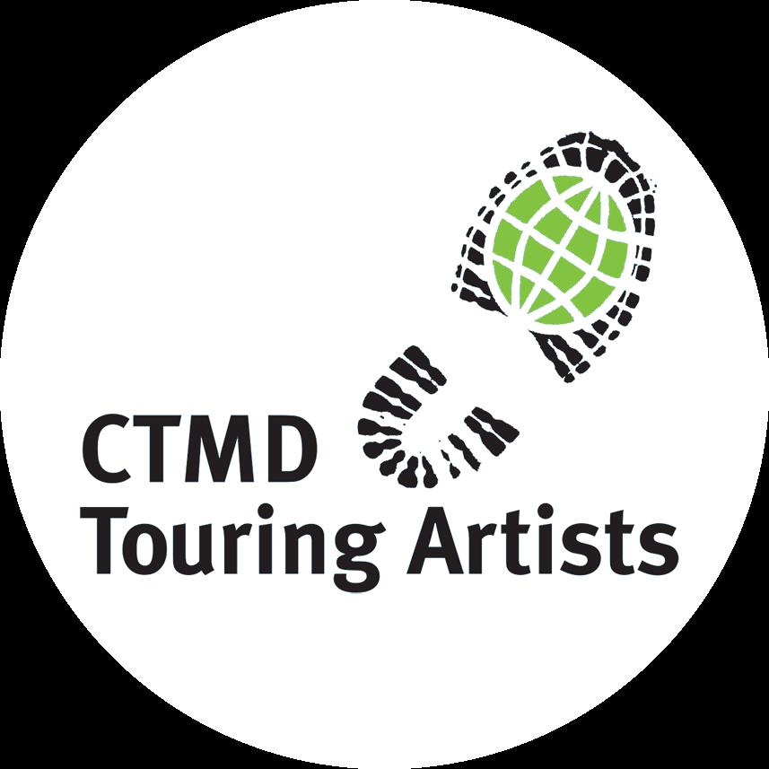 ctmd-ta-logo-1
