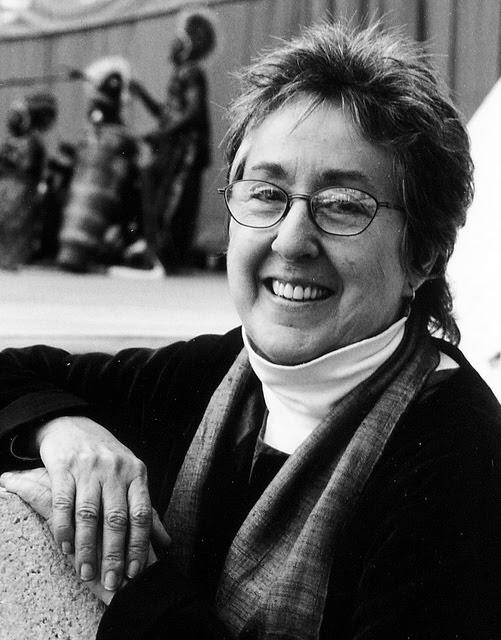 Ethel Raim